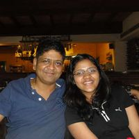 sudhir Bindal's Photo