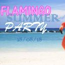Flamingo Summer Party △ International ♪'s picture