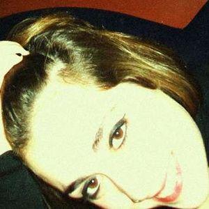 Rocio Luongo's Photo