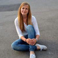 Juliane Schaum's Photo