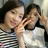 HyeMin Jang's Photo