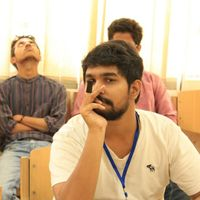 Lokesh Devraj's Photo