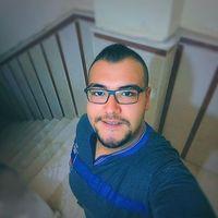 Photos de Waleed Samir