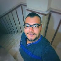 Waleed Samir's Photo