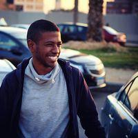 Photos de Moustafa Awad