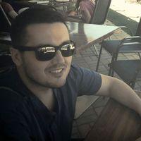 Constantine Petro's Photo