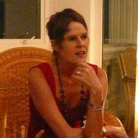 Mari Dani 's Photo