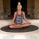 Workshop: Einführung in Meditation's picture