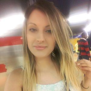 Villy Bozeva's Photo