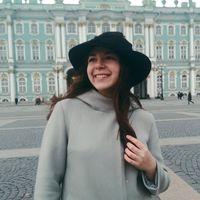 Lada Shpiro's Photo