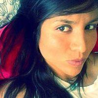 fernanda Peñaranda's Photo