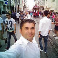 OZGUR OREN's Photo