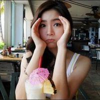 Fotos de Bori Woo