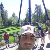 Shah Frdz's Photo