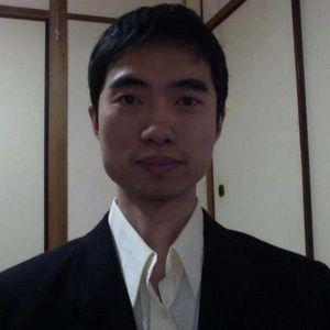 Naoki Yamada Net Worth