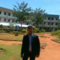 Er Kumar's Photo