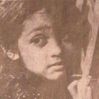 Reshma Bharadwaj's Photo