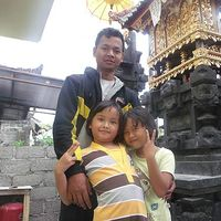 Nesar Budi Cahyo  Laksono's Photo