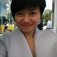 Photos de Chi Dang