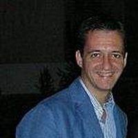 Jose Luis Castilla's Photo