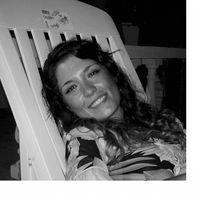 Giulia Ogrizek's Photo
