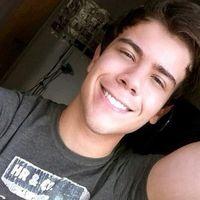 Caio Montanheiro's Photo