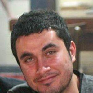 Gökhan Şentürk's Photo