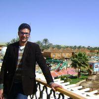 Abdelmonem Zanaty's Photo