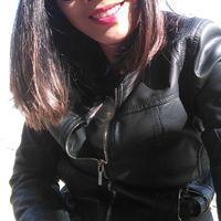 Thi Ngoc Mai Tran's Photo