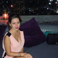 Eliz Demren's Photo