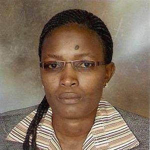 Grace Ndungu's Photo