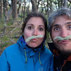 Eduardo & Lara Hakuna Matata's Photo