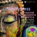 Corso di Mindfulness Psicosomatica's picture