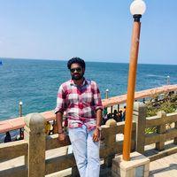 Ganesan Vijayan's Photo