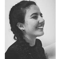 Helena Castro's Photo