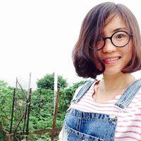 Eva Wu's Photo