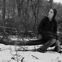 Jesse Sychterz's Photo