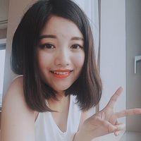 Lexie Hu's Photo