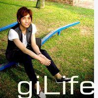 Giles Leong's Photo