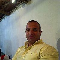 Samer Bejjani's Photo