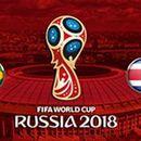 Brazil - Costa Rica's picture