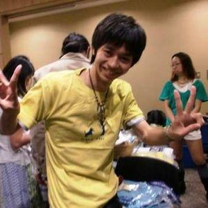 Kento Yonekura's Photo