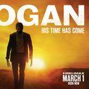 """Movie """"Logan""""'s picture"""