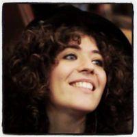 Elza Medina's Photo