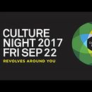 Dublin Culture Night 2017's picture