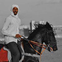 Mohamef Elmutaafi's Photo