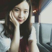 Olivia Yoon's Photo
