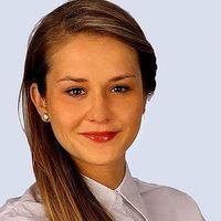 Justyna Wielgosz's Photo