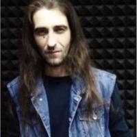 Konstantin Pasenkov's Photo
