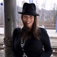 Janine Buttig's Photo